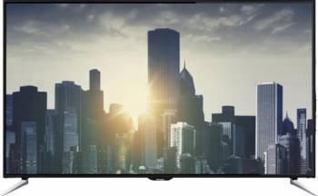 Televizor LED 55 Panasonic TX-55C320E Full HD Smart Tv