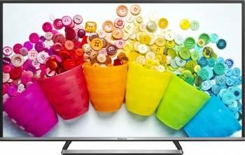 Televizor LED 55 Panasonic TX-55CS520E Full HD Smart Tv