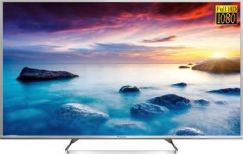 Televizor LED 55 Panasonic TX-55CS620E Full HD Smart Tv