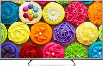 Televizor LED 139 cm Panasonic TX-55CS630E Full HD 3D Smart Tv