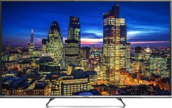 Televizor LED 55 Panasonic TX-55CX670E UHD Smart Tv
