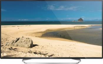 Televizor LED 55 Panasonic TX-55CX740E UHD 3D Smart Tv