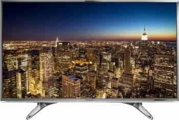 Televizor LED 140 cm Panasonic TX-55DX650E 4K UHD Smart Tv