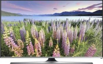 Televizor LED 138 cm Samsung 55J5500 Full HD Smart Tv