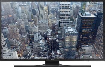 Televizor LED 55 Samsung 55JU6400 UHD Smart Tv