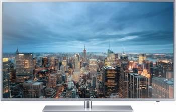 Televizor LED 55 Samsung 55JU6410 UHD Smart Tv