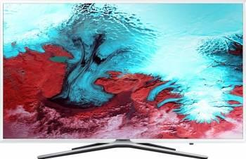 Televizor LED 140 cm Samsung 55K5582 Full HD Smart Tv Televizoare LCD LED
