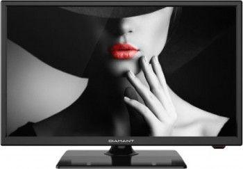 pret preturi Televizor LED 56 cm Horizon Diamant 22HL4300F/A Full HD
