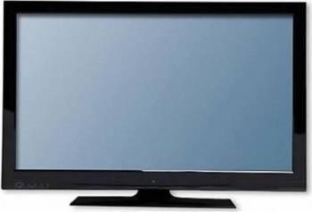 Televizor LED 56cm Finlux 22FHA4200 Full HD Televizoare LCD LED