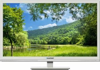 Televizor LED 58 cm Blaupunkt 23207I HD Resigilat Televizoare LCD LED