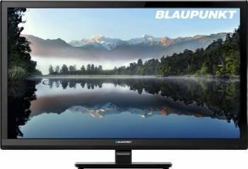Televizor LED 60 cm Blaupunkt 24I/207I HD Televizoare LCD LED
