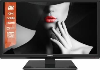 Televizor LED 61cm Horizon 24HL5300H HD 3 ani garantie Televizoare LCD LED
