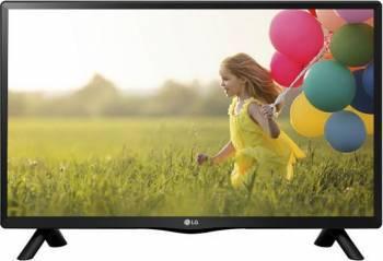 Televizor LED 60 cm LG 24MT49DT HD Televizoare LCD LED