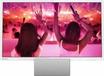 Televizor LED 60 cm Philips 24PFS5231 Full HD Televizoare LCD LED