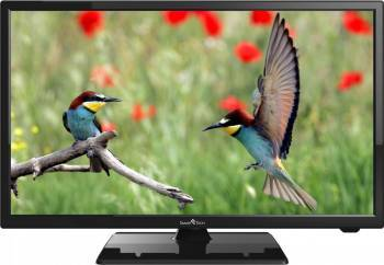 pret preturi Televizor LED 60 cm  Smart Tech LE-2419D HD
