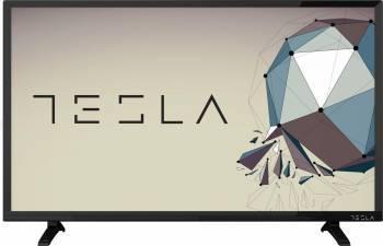 Televizor LED 60cm Tesla 24S306BH HD Televizoare LCD LED
