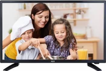 Televizor LED 60cm NEI 24NE5000 Full HD  Televizoare LCD LED