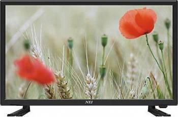 Televizor LED 60cm NEI 24NE4000 HD