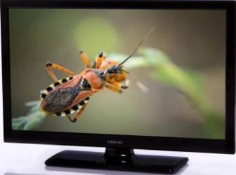 Televizor LED 60cm Orion T24D PIF LED Full HD Televizoare LCD LED