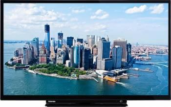 Televizor LED 61cm Toshiba 24W1753DG HD televizoare lcd led