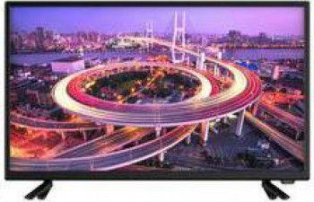 pret preturi Televizor LED 62cm NEI 25NE5000 Full HD