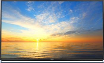 Televizor LED 65 Panasonic TX-65AX800E UHD 3D Smart Tv