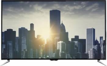 Televizor LED 65 Panasonic TX-65C320E Full HD Smart Tv