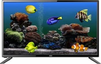 Televizor LED 70cm NEI 28NE4000 HD Televizoare LCD LED