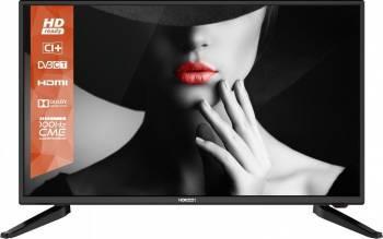 Televizor LED 71cm Horizon 28HL5300H HD 3 ani garantie Televizoare LCD LED