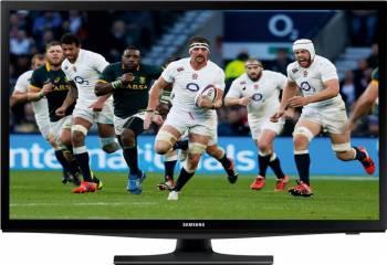 Televizor LED 71cm Samsung 28J4100 HD  Televizoare LCD LED