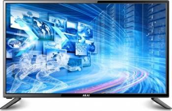Televizor LED 71cm Akai LT-2803 HD Televizoare LCD LED