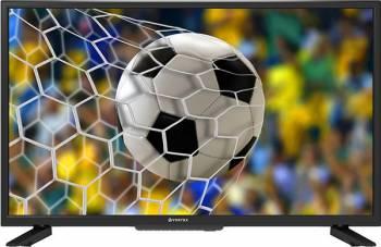 Televizor LED 71cm Vortex V28CK600 HD Televizoare LCD LED