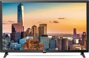 Televizor LED 108 cm LG 43LJ515V Full HD Game TV Televizoare LCD LED