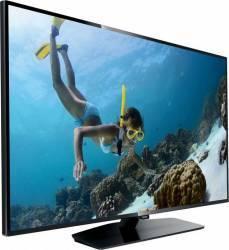 Televizor LED 80 cm Philips 32HFL3011t HD Televizoare LCD LED