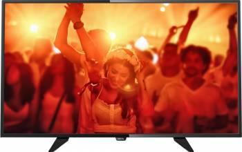 Televizor LED 80 cm Philips 32PHH4201 HD Televizoare LCD LED