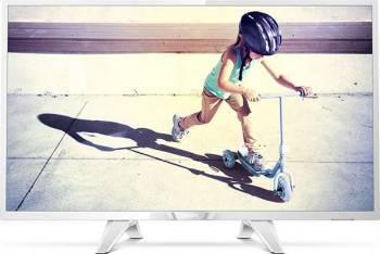 Televizor LED 80cm Philips 32PHS4032 HD Televizoare LCD LED