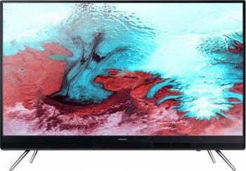 Televizor LED 100 cm Samsung 40K5100 Full HD