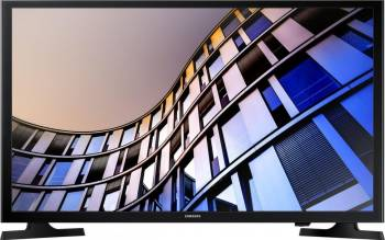 Televizor LED 80 cm Samsung 32M4002 HD Televizoare LCD LED