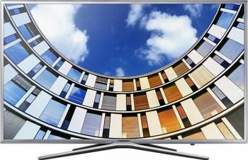Televizor LED 108 cm Samsung 43M5602 Full HD Smart TV