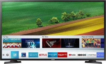 pret preturi Televizor LED 80 cm Samsung 32N4302 HD Smart TV