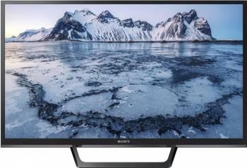 Televizor LED 80cm Sony 32WE610 HD Smart Tv Televizoare LCD LED