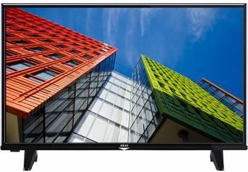 Televizor LED 80cm AKAI LT-3227AD HD Televizoare LCD LED