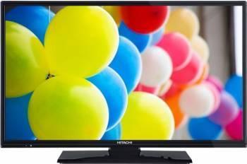 Televizor LED 80cm Hitachi 32HBT41 HD