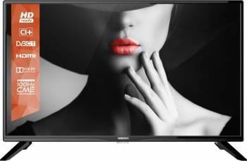 Televizor LED 80cm Horizon 32HL5307H HD 3 ani garantie Televizoare LCD LED