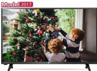 Televizor LED 80cm LG 32LJ502U HD Televizoare LCD LED
