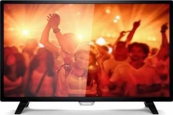 Televizor LED 80cm Philips 32PHS4001 HD Televizoare LCD LED