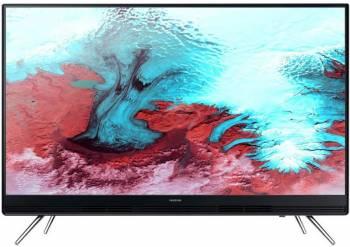 Televizor LED 81cm Samsung UE32K5100 Full HD