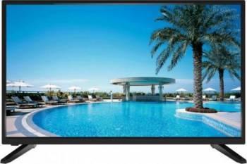 Televizor LED 80cm Smart Tech LE-32D11 HD Televizoare LCD LED