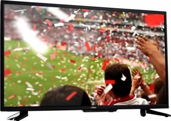 Televizor LED 80cm UTOK U32HD7 HD Televizoare LCD LED