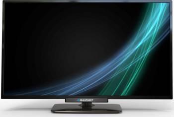 Televizor LED 81 cm Blaupunkt 32/152R HD Televizoare LCD LED